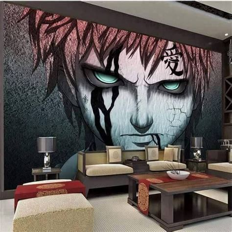 anime bedroom decor 91 best images about naruto anime manga on pinterest