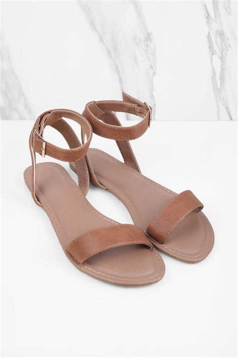 black sandals with ankle black sandals black sandals ankle sandals 44 00