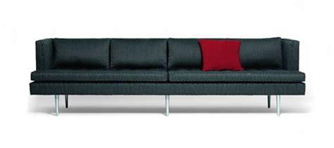 chamberlain sofa dunbar chamberlain sofa refil sofa