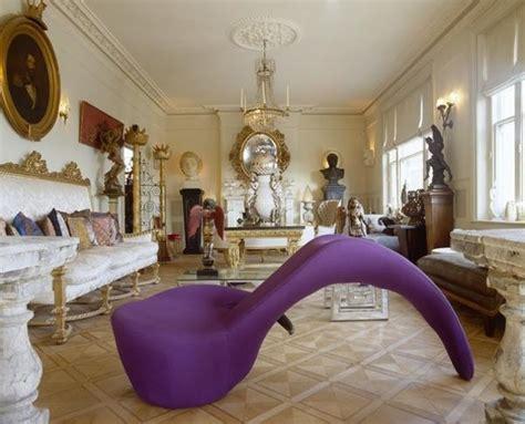 ideas  modern interior decorating  unique vintage