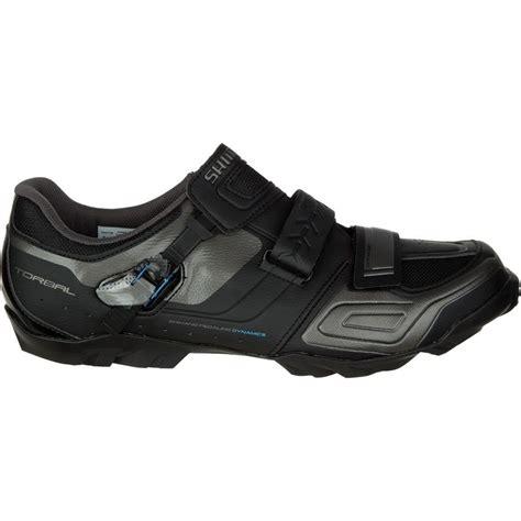 bike shoes wide shimano sh m089 cycling shoe wide s backcountry
