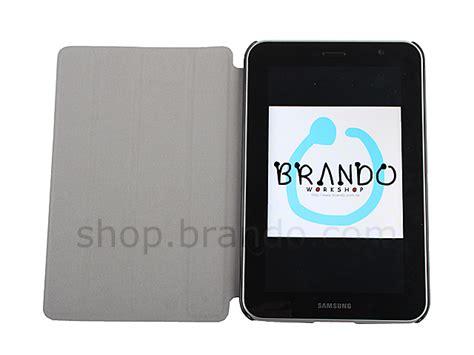 Samsung Galaxy Tab 7 0 Plus Gt P6200 samsung gt p6200 galaxy tab 7 0 plus micro honeycomb