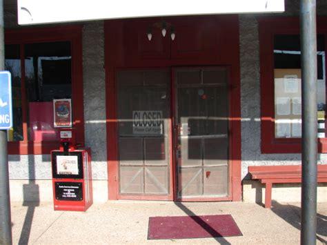 front door restaurant changing front doors walburg german restaurant