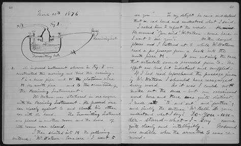 laboratory notebook engineering notebook and inventors journal 8 5x11 500 pages dot grid graph paper books file agbell notebook jpg wikimedia commons