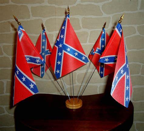 drapeau de table conf 233 d 233 r 233 terres celtiques
