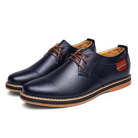discount dress shoes discount mens casual dress shoes