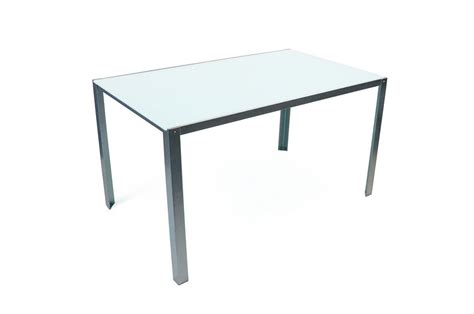Dining Tables With Metal Legs Dining Table Metal Dining Table Legs