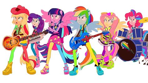 my little pony equestria girls coloring pages abc alphabet