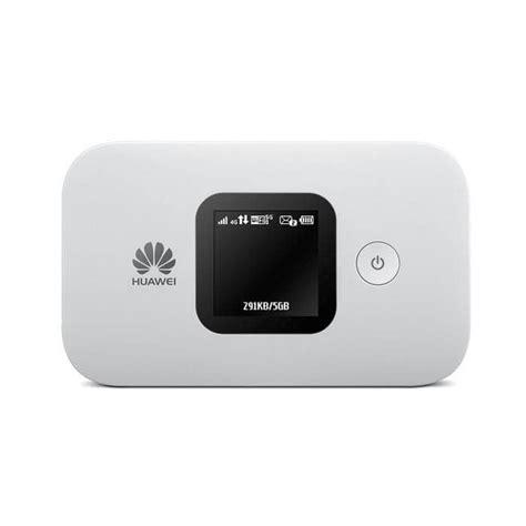 jual modem mifi huawei e5577 unlock urz7