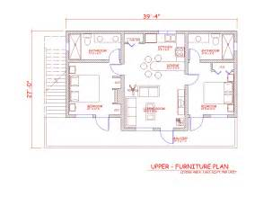 Casita House Plans by Free Home Plans Casita House Plans