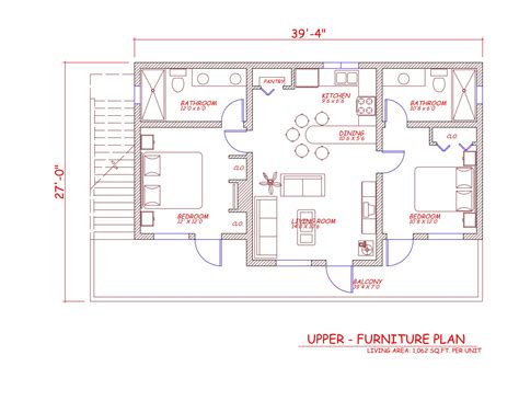 House Plans With Casita by Free Home Plans Casita House Plans