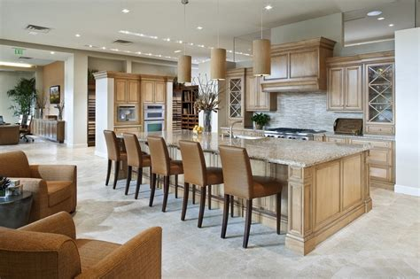 20 best images about demonstration kitchens on