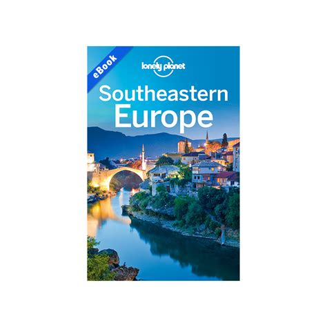 buy lonely planet andalucia country multi country regional shoestring lonely planet buy lonely planet southeastern europe country multi country regional shoestring lonely