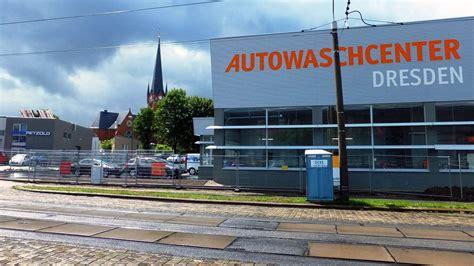 Motorrad Waschen Dresden selbstwaschanlage dresden reparatur autoersatzteilen