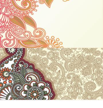 vector motif batik vector format cdr png hd
