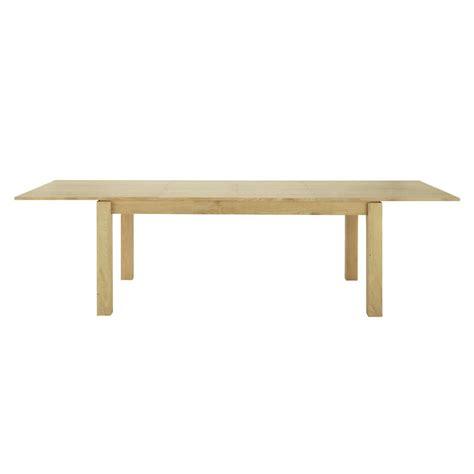 Exceptionnel Meubles De Salle A Manger Moderne #4: table-de-salle-a-manger-a-rallonges-en-bois-l-200-cm-danube-1000-0-17-140811_1.jpg