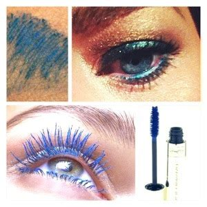 by terry mascara terrybly terrybleu found on polyvore beautyinsiders beauty insiders is a blog about all