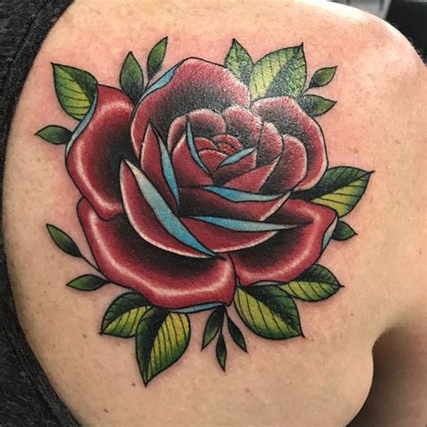 black rose tattoo shop stockton ca 17 best ideas about traditional tattoos on