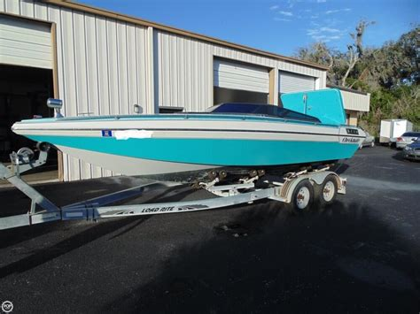 used checkmate boats for sale in florida used checkmate boats for sale boats