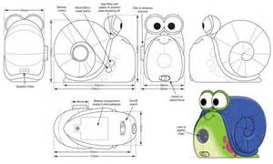 Cool mushroom drawings henna animal designs hunger games nails cool
