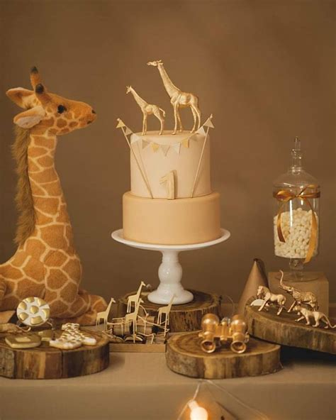 Boy Giraffe Baby Shower by Giraffe Boy Baby Shower Decorations Www Imgkid The