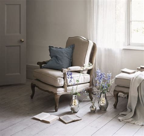 shabby chic online buy shabby chic at house of fraser
