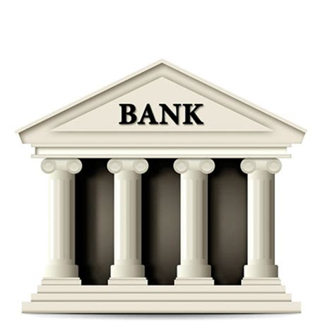 is bank banking do we need more banks to push financial inclusion