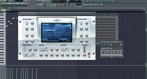 nexus 2 free download full version fl studio 11 free download nexus for fl studio 10