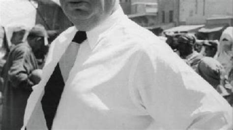 filme stream seiten north by northwest la mort aux trousses 1959 un film de alfred hitchcock