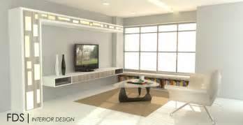Home Design Companies In Singapore by Glamcornerxo Interior Designer Singapore