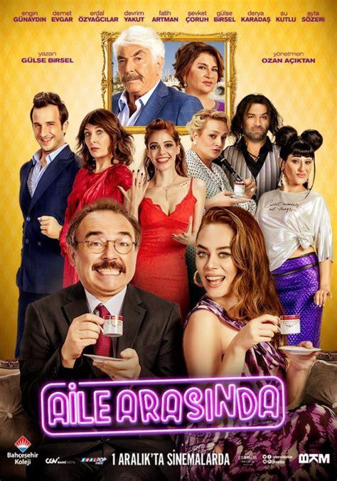 film komedi hollywood 2017 aile arasında 199 ok g 252 ld 252 m ocak medya