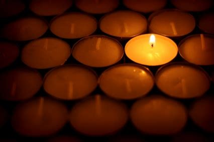 light a candle prayer request prayer requests reaching out to others with god s