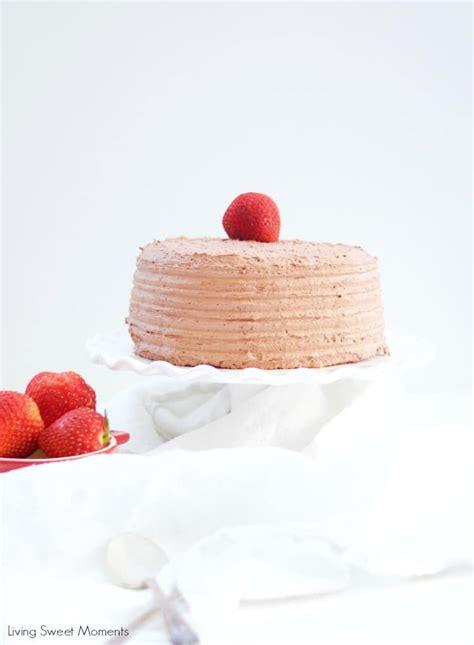 delicious diabetic birthday cake recipe living sweet moments