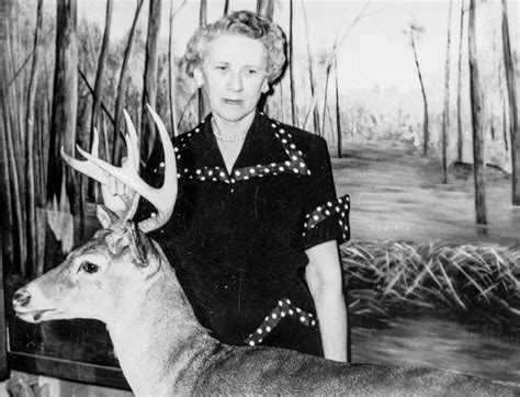fannye cook mississippi s pioneering conservationist books the eudora welty foundation 187 january 18 program on