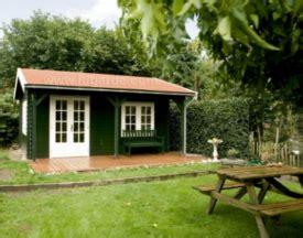 4 6 deeside log cabins