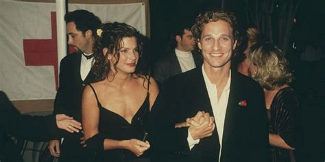 celebrity couples from the 90s top celebrity couples from the 90s fashion design weeks