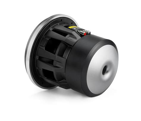 Driver Speaker Subwoofer jl audio 8w7ae 3 high performance w7 8 inch subwoofer driver
