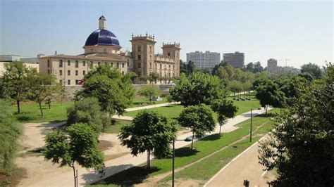 best places to stay in valencia where to stay in valencia best hotels for time