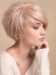 best haircuts for 40 best short hairstyles for fine hair women short hair cuts