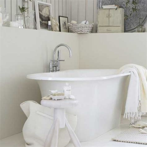 tranquil bathroom ideas tranquil bathroom bathroom vanities decorating ideas