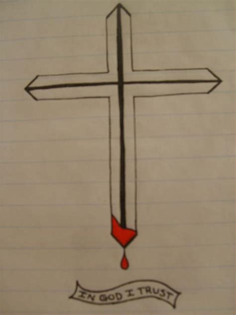 in god i trust tattoo designs in god i trust by twiztidroze on deviantart