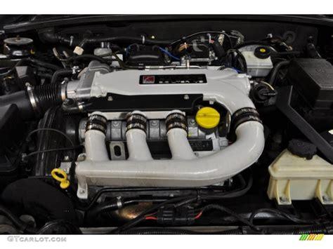 2003 saturn l series 2003 saturn l series l300 sedan 3 0 liter dohc 24 valve v6