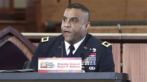 army commander suspended  sexual misconduct charges