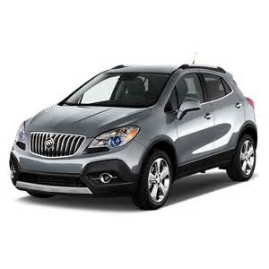 Buick Suv View Our New 2017 Buick Suv Models In Alexandria Mn