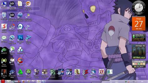 themes naruto untuk windows 7 windows 7 theme sasuke susano o kalteng technology