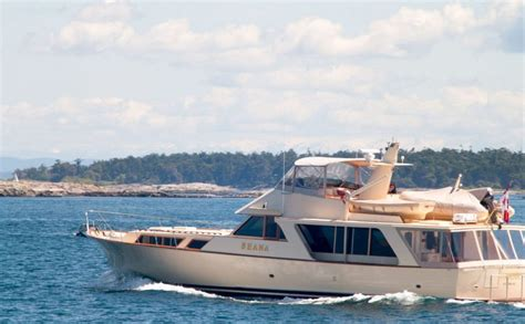 aussie boat loans reviews boating news advice blog aussie boat loans