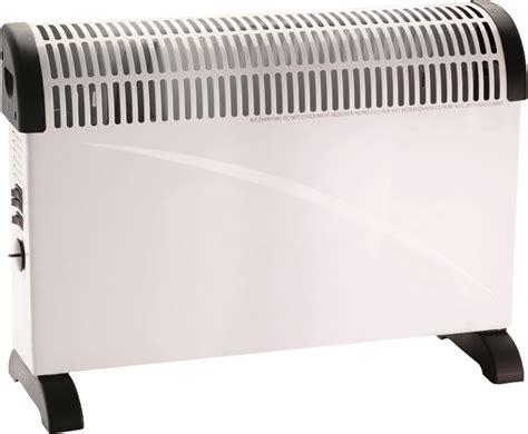 riscaldamento a pavimento fai da te termoconvettore a pavimento 2000w dl01 fai da te