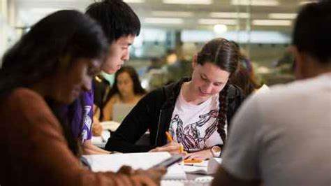 Of Auckland Mba Entry Requirements by Applications And Admissions The Of Auckland