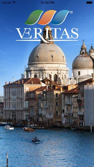 app bagni pubblici mappa bagni pubblici a venezia ios pianetatecno