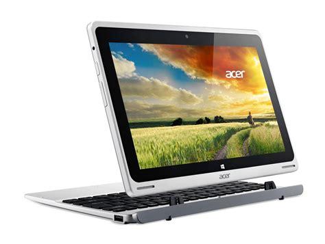 Laptop Acer Aspire Switch 10 acer aspire 10 switch newhairstylesformen2014